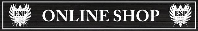 ONLINE-MB