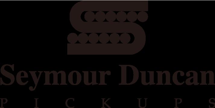 Seymore Duncan