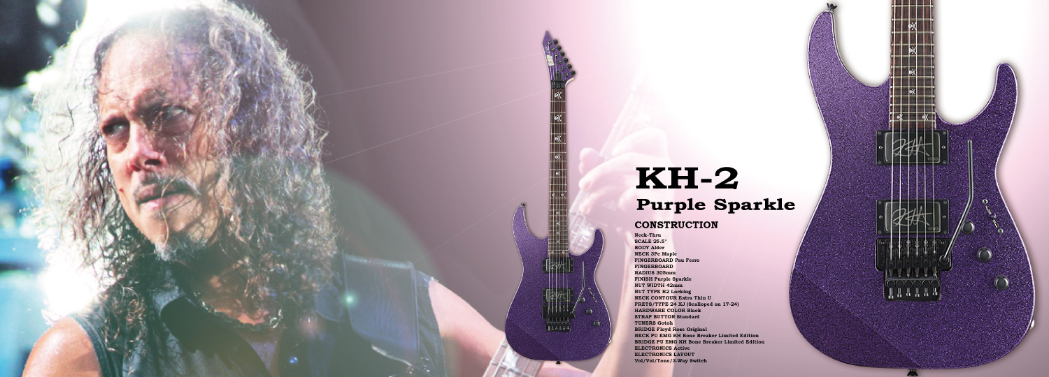 KH-2-Purple-Sparkle